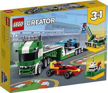 Lego Creator 31113