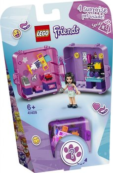 Lego Friends 41409