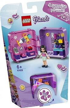 Lego Friends 41409