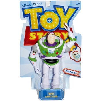 Toy Story 4 - Buzz Lightyear