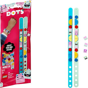 Lego Dots 41923