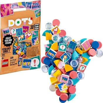Lego Dots 41916
