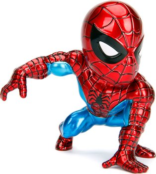 Marvel Spider-man Metalfigs