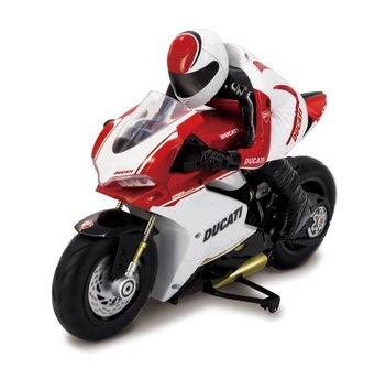 Ducati Rider Rc