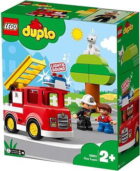 Lego Duplo 10901