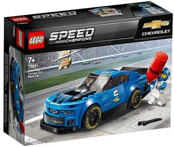Lego Speed 75891