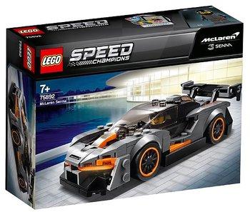 Lego Speed 75892