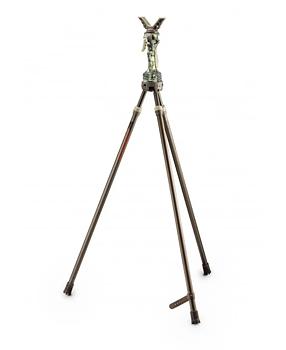 Primos Trigger Stick tripod Gen III