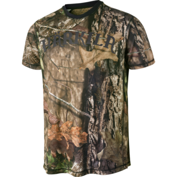 Härkila Moose Hunter T-Shirt