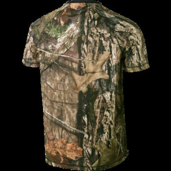 Härkila Moose Hunter T-Shirt