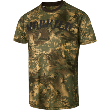 Härkila Lynx T-Shirt