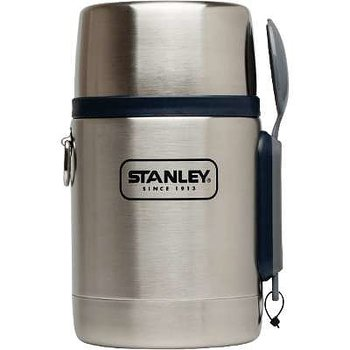 Stanley Thermos Adventure Matthermos  0,53L