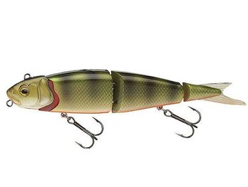 Savage Gear 4play Herring Swimbait 25 cm