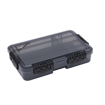 The EFFZETT Waterproof Lure Cases