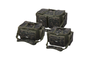 DAM Camovision Carryall Bag