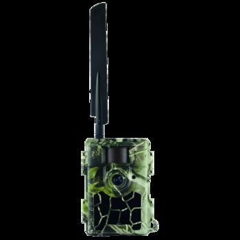 Hunter Orion 4G LTE - Åtelkamera