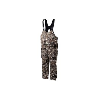 Prologic Max5 Thermo Armour Pro Suite
