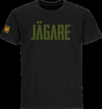 Vildmarken Jägare t-shirt