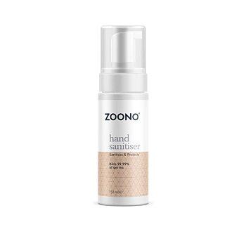 Zoono - Handdesinfektion 150 ml