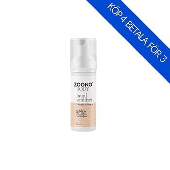 Zoono - Handdesinfektion 50 ml