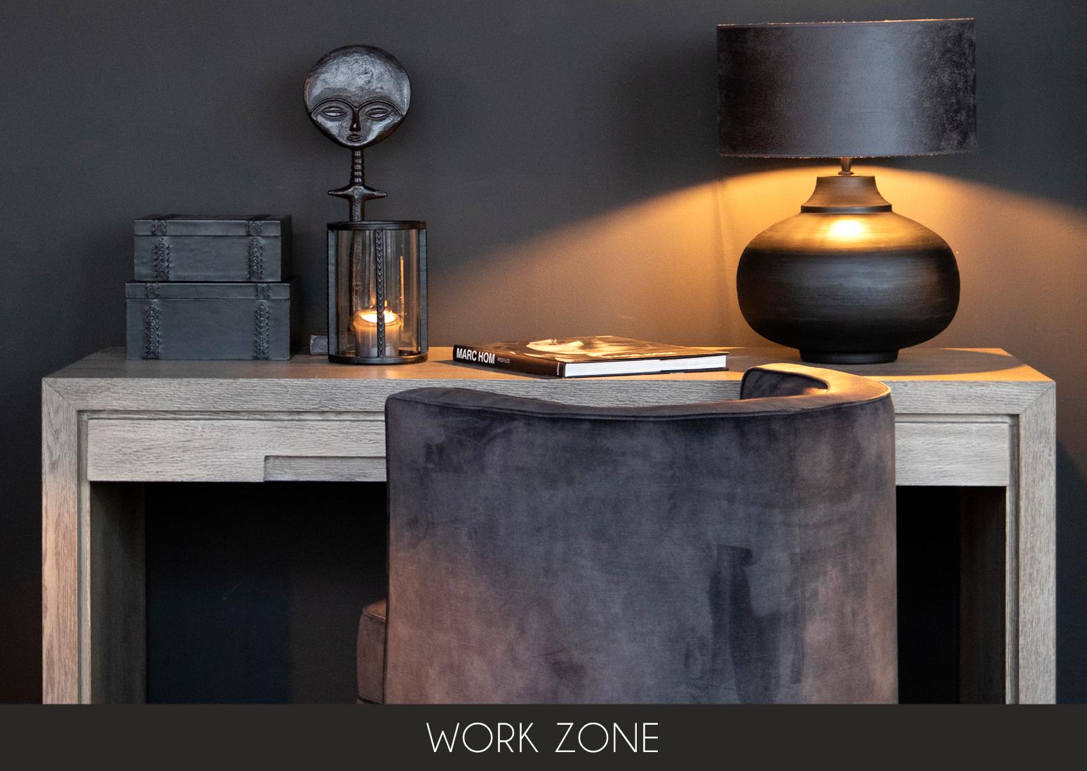 Workzone