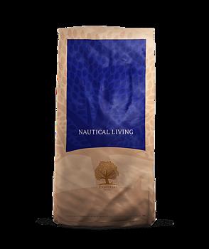 ESSENTIAL NAUTICAL LIVING 12 kg