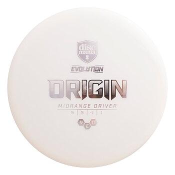 Origin Neo