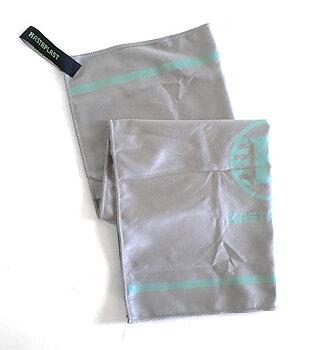 Kastaplast Disc Golf Towel