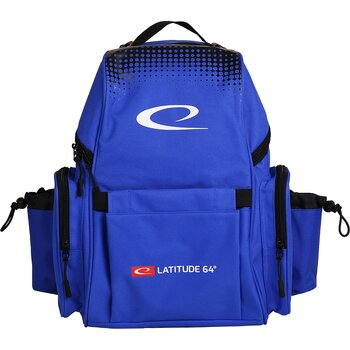Latitude 64° Swift Bag