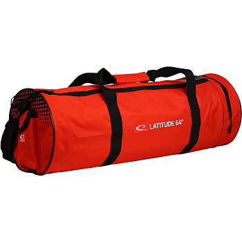 Latitude 64° Practice Bag