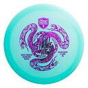 Night Strike 3 - Nate Perkins Signature Series Color Glow C-line FD3 OBS! max 1 per kund