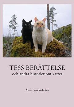 Tess berättelse