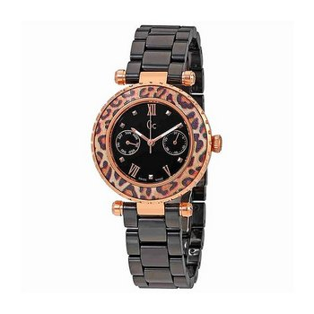 Damklocka Guess X35016L2S (34 mm)