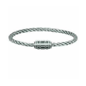 Unisexarmband Thomas Sabo UB0020-824-5 (16,5 cm)
