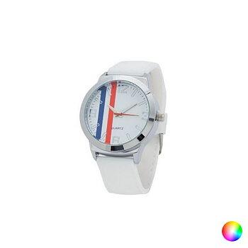 Herrklocka 143680, Design: Frankrike