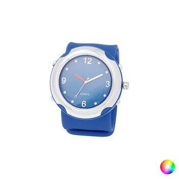 Unisexklocka 143838, Färg: Blå