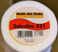 Soluvlies