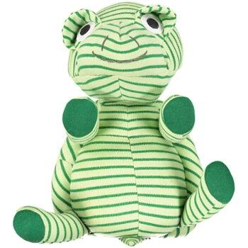 Turtle Holger
