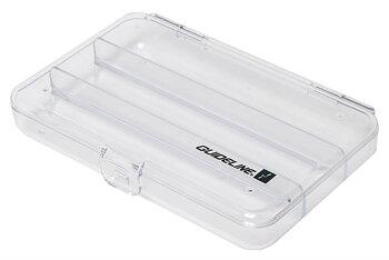 Guideline Tube Slim Medium - 3 Comp