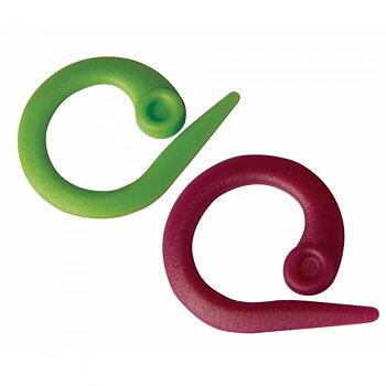 Knitpro Stickmarkör