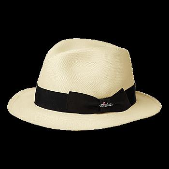 Panamahatt från Wigéns, säljs på Hospitalsgatan 16
