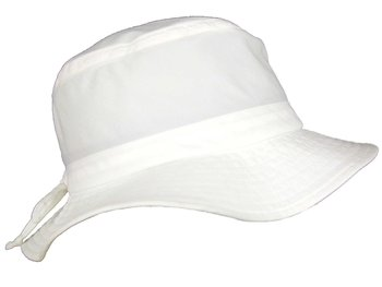 Härlig sommarhatt, UV60 från Mayser