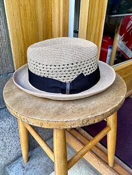 Bailey hatten Wilshire med sommarkänsla