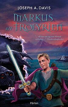 Markus av Trolyrien - Pocket