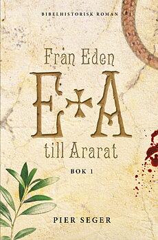 Från Eden till Ararat