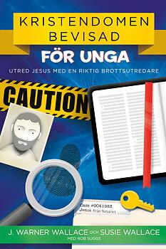 Kristendomen bevisad - för unga