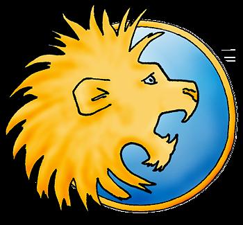 Välkomsterbjudande: Lejonet (7-12 år)