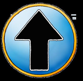 Välkomsterbjudande: Mot målet (13 år+)
