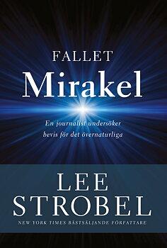 Fallet Mirakel
