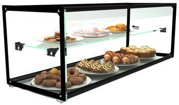 Display Neutral EP30D, 920mm